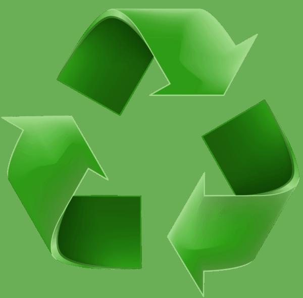 Miljømæssig-ansvarlighed